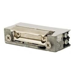 RYGIEL ELEKTROMAGNETYCZNY (ELEKTROZACZEP) XS12U symetryczny standard 16,5 mm AC/DC