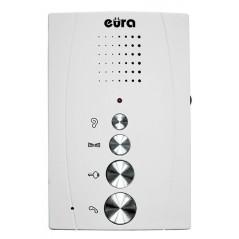 """UNIFON """"EURA"""" ADA-11A3 do rozbudowy wideodomofonów i domofonów"""