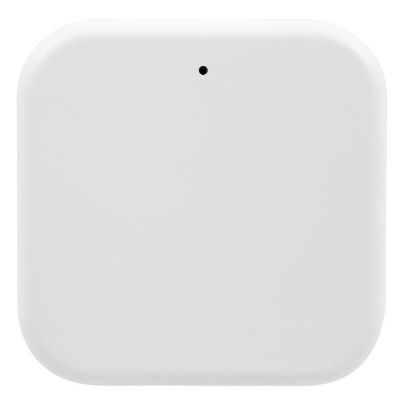 Bramka IP EURA ACA-20C9 - do zamków szyfrowych i szyldów