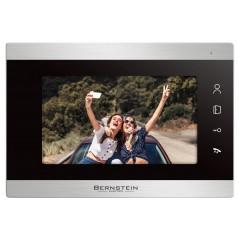 Monitor do wideodomofonu VDM-03-MT Bernstein
