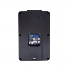 Wideodomofon WiFi jednorodzinny Bernstein VDS-03-MT