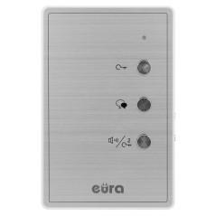 Unifon Eura VDA-36A5 2EASY - głośnomówiący