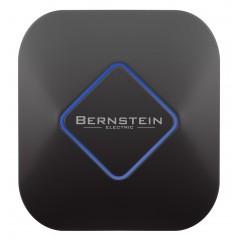 Dzwonek bezprzewodowy Bernstein Bach z dwoma przyciskami