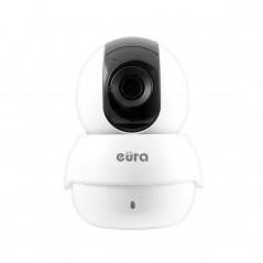 Kamera IP WiFi Eura IC-80H3