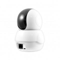 Kamera IP WiFi Eura IC-80H3
