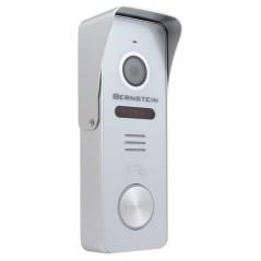 Stacja bramowa Bernstein VDC-53-MT - jednorodzinna, srebrna, 1080p, RFID Mifare 13,56 Mhz,Katalog  Produkty Podgląd