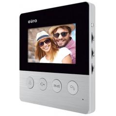 Monitor wideodomofonu Helios Eura