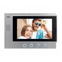 Wideodomofon Eura VDP-20A3...