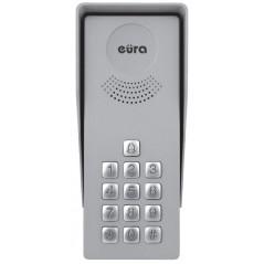 Domofon Eura ADP-37A3...