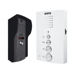 "Domofon Eura"" ADP-11A3..."