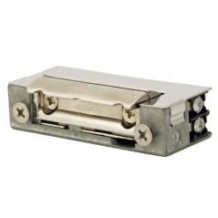RYGIEL ELEKTROMAGNETYCZNY (ELEKTROZACZEP) XS12R symetryczny rewersyjny 16,5 mm DC
