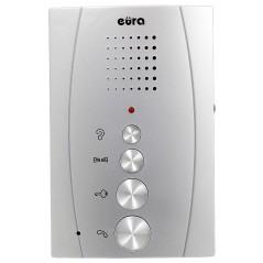 Unifon Eura ADA-13A3 do rozbudowy wideodomofonów i domofonów