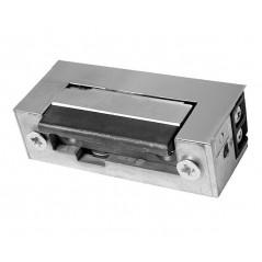 RYGIEL ELEKTROMAGNETYCZNY (ELEKTROZACZEP) RE-32G2 symetryczny zwykły 12V AC/DC