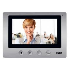 "Monitor Eura VDA-20A3 ekran 7"" do wideodomofonu VDP-31A3 ""ORION PLUS"""